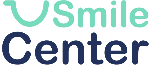 USmileCenter-Logotipo
