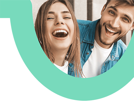 clinica-dental-usmilecenter
